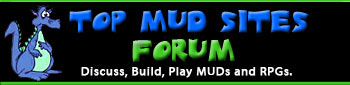 Top Mud Sites Forum